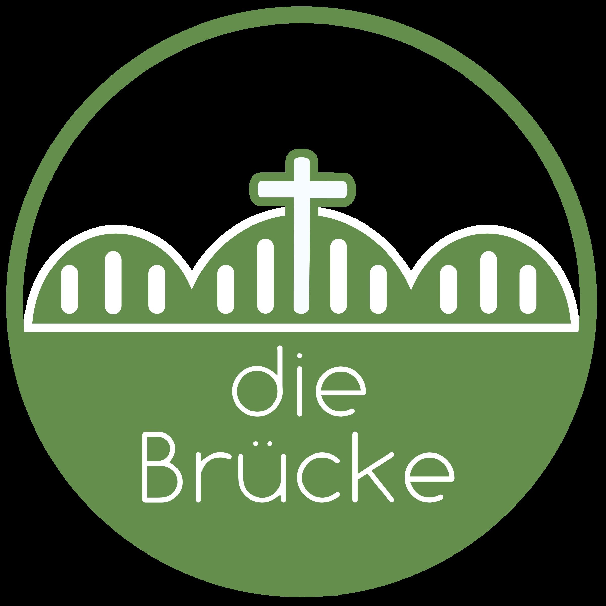 Die Brücke Köln